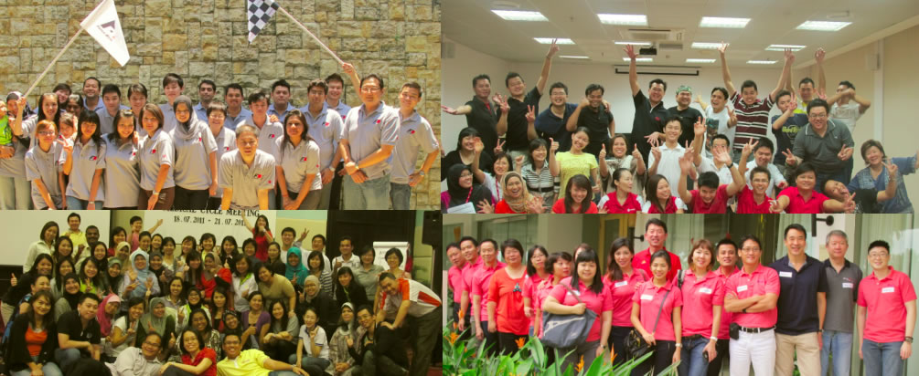 grow-your-sales-team-bnr-2